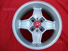 Cerchi 124 abarth cd 30 made in italy (5)